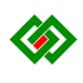 水滴信用-可信百科-北京谱析科技有限公司