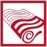 水滴信用-可信百科-北京昌运律师事务所