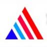 水滴信用-可信百科-济南泰钢液压机械有限公司