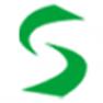 水滴信用-可信百科-诸城市森拓环保科技有限公司