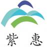 水滴信用-可信百科-潍坊紫惠环保科技有限公司