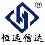 水滴信用-可信百科-潍坊恒远环保水处理设备有限公司