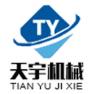 水滴信用-可信百科-济南天宇专用设备有限公司