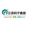 水滴信用-可信百科-江苏科宁建筑发展有限公司
