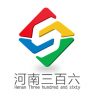 水滴信用-可信百科-河南三百六信息技术有限公司