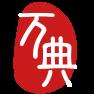 水滴信用-可信百科-北京万典律师事务所