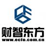 可信百科-北京财智东方信息技术有限公司