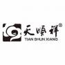 水滴信用-可信百科-北京天顺祥世纪殡葬用品有限公司