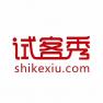 水滴信用-可信百科-杭州云号科技有限公司