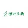 水滴信用-可信百科-上海源叶生物科技有限公司