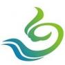 水滴信用-可信百科-山东博纳生物科技集团有限公司