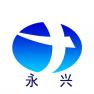 水滴信用-可信百科-潍坊永兴环保设备有限公司