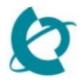 水滴信用-可信百科-重庆市驰诺科技有限公司