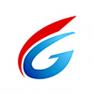 水滴信用-可信百科-上海隆岗自动化仪表有限公司