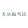 水滴信用-可信百科-福州快搜网络技术有限公司
