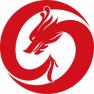 水滴信用-可信百科-上海东方龙商务科技集团有限公司