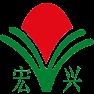 水滴信用-可信百科-泉州市宏兴会计职业培训学校