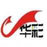 水滴信用-可信百科-郑州华彩建材有限公司