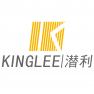 水滴信用-可信百科-上海潜利电子科技有限公司